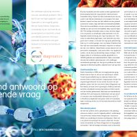 Artikel Detact Diagnostics