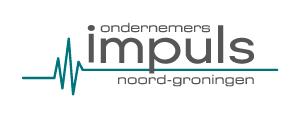 logo ondernemersimpuls groningen